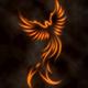 Аватар пользователя MrFieryPhoenix