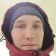 Аватар пользователя smolnikov2026