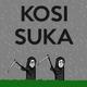 Аватар пользователя CrazyFog