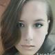 Аватар пользователя AnjelikaTranny