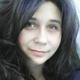 Аватар пользователя MaksiMilota