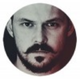 Аватар пользователя ArtFeeleemone