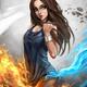 Аватар пользователя angelika2992