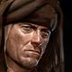 Аватар пользователя Riws1971