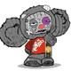 Аватар пользователя Che.Buhashka