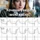 Аватар пользователя alekseich023