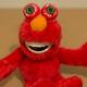 Аватар пользователя doranbol
