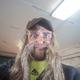 Аватар пользователя greentrole
