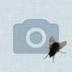 Аватар пользователя Drundel52