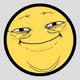 Аватар пользователя Xellug