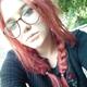Аватар пользователя LanaRaev