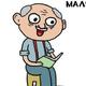 Аватар пользователя okkeey