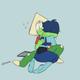 Аватар пользователя StargazerLuna