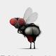 Аватар пользователя blyaxamyxa