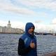 Аватар пользователя IvanAivan