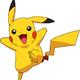 Аватар пользователя YaPika2