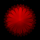 Аватар пользователя Vinzzer33