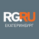 Аватар пользователя rg.ural