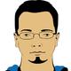 Аватар пользователя Stason717