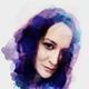 Аватар пользователя Lariada