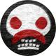 Аватар пользователя debauchery73