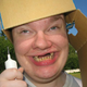 Аватар пользователя olegek333