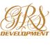 GRS.Development