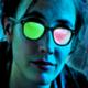 Аватар пользователя Eskhill