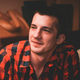 Аватар пользователя d.komkov