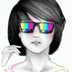 Аватар пользователя Borisovna.Li