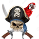 Аватар пользователя PiratAzovskii85