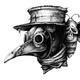 Аватар пользователя N3XTT