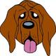 Аватар пользователя lonehound