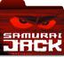 SamuraiJack1