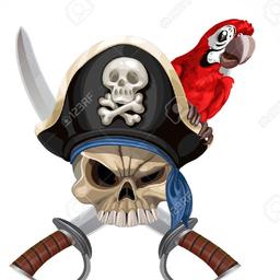 PiratAzovskii85