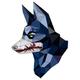 Аватар пользователя jerz