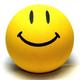 Аватар пользователя Kapral33