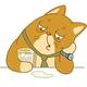 Аватар пользователя Sum4ts