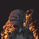 Аватар пользователя Jergs