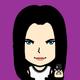 Аватар пользователя Yrial