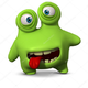 Аватар пользователя FrankFunt