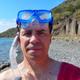 Аватар пользователя faza06