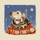 Аватар пользователя SpaceDog7516