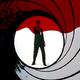 Аватар пользователя ValpoNa1