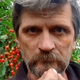Аватар пользователя AndreyZa