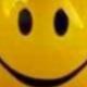 Аватар пользователя gfndntrbavdexccd