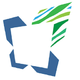 Аватар пользователя W2E.RU