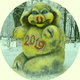 Аватар пользователя Whatanidiot