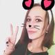 Аватар пользователя AnastasiaMurrr
