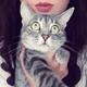 Аватар пользователя catru.3